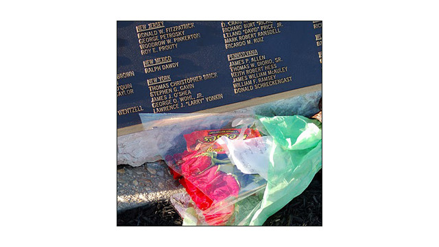 memorial-3-tg.jpg