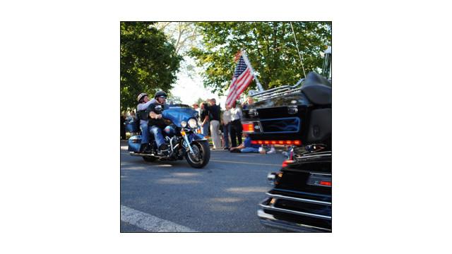 motorcycle-2-tg.jpg