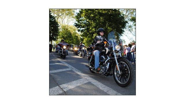 motorcycle-3-tg.jpg