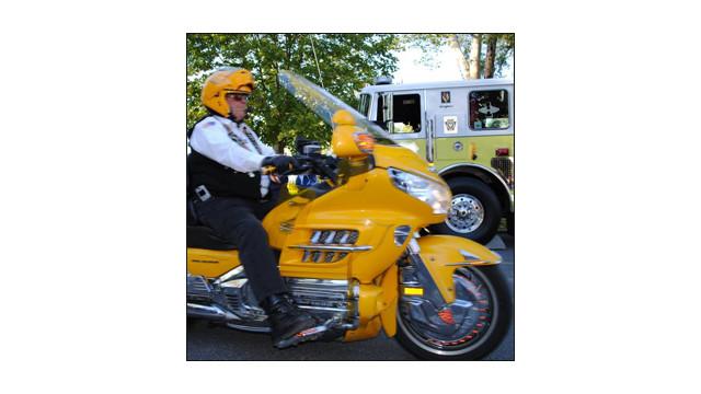 motorcycle-5-tg.jpg