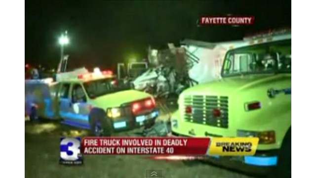 tennfiretruckcrashvideo.jpg