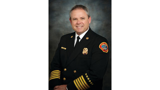 Fire Chief interview: FIRE CHIEF JAVIER MAINAR San Diego Fire-Rescue Department