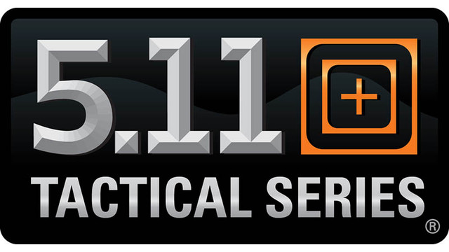 511tactical_10622187.jpg