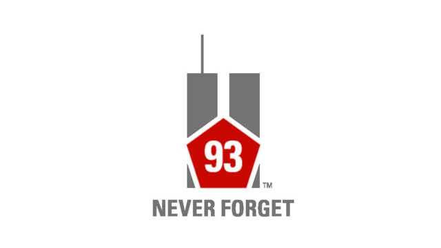 911neverforget_10622556_10623338.png