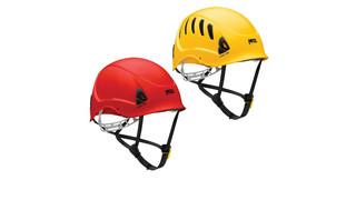 Lightweight Climbing Helmet