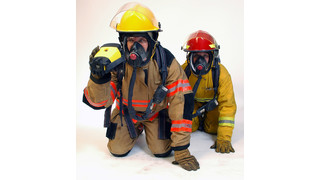 Avon Addresses Fire-Fighting Budget Cuts with Lease Purchase Finance for Respiratory Protection