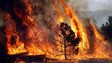 Cousins Get 48 Hours in Jail for Arizona's Largest Fire