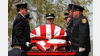 Two Fallen Philadelphia Firefighters Mourned
