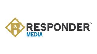 Responder Media