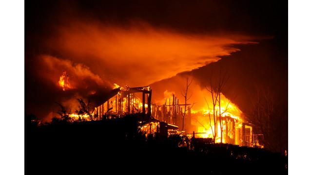 2012wildfireoutlook3.jpg