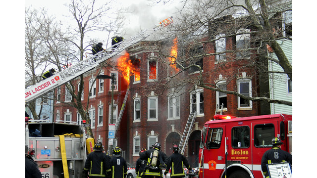 Boston_2.jpg
