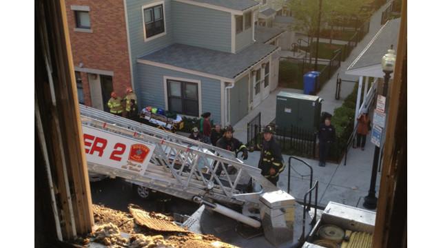 bostonapartmentfire.jpg