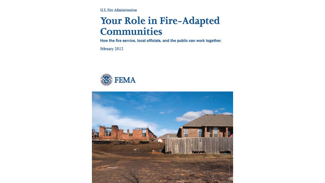 fire_adapted_communities_page__10689883.psd