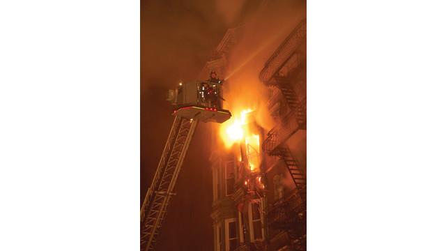 hotshots_512_hoboken21912056_10687373.psd