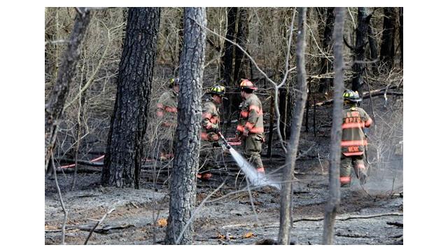 longislandfire.jpg