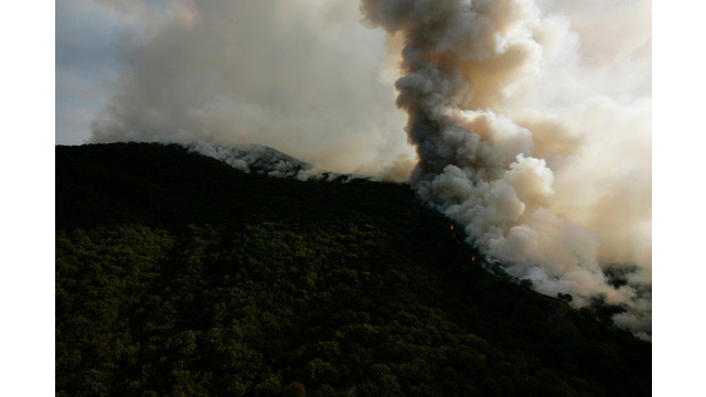 mexicowildfire3.JPG