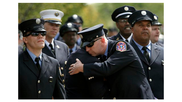 phillyfirefightersfuneral6.jpg