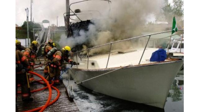 portlandboatfire2.JPG