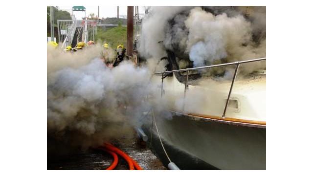 portlandboatfire4.JPG