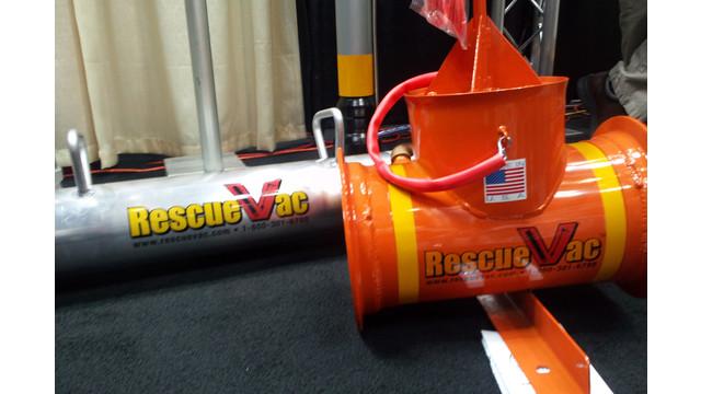 Rescuevac8series.jpg
