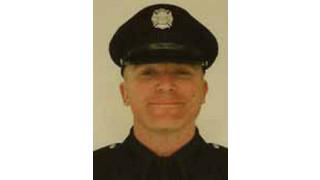 Heroism: Chicago Firefighter Larry McCormack, Squad 5
