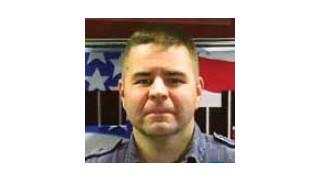Heroism: FDNY Firefighter Christopher Pillarella, Ladder 83