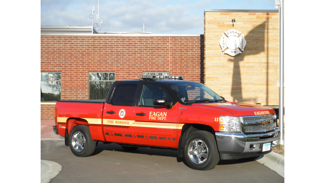 eagan-fire-marshal-hybrid.JPG