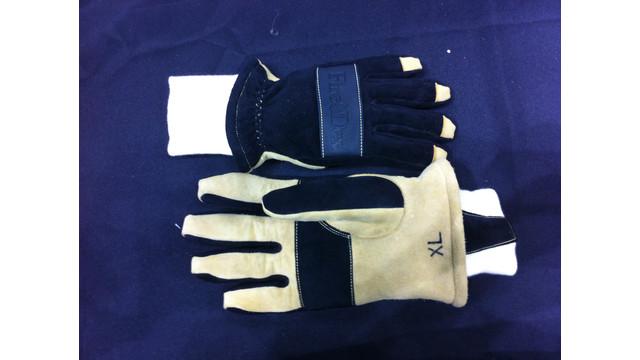 fire-dex-gloves.JPG