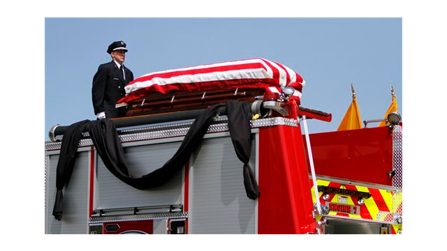 phillyfirefightersfuneral2.jpg