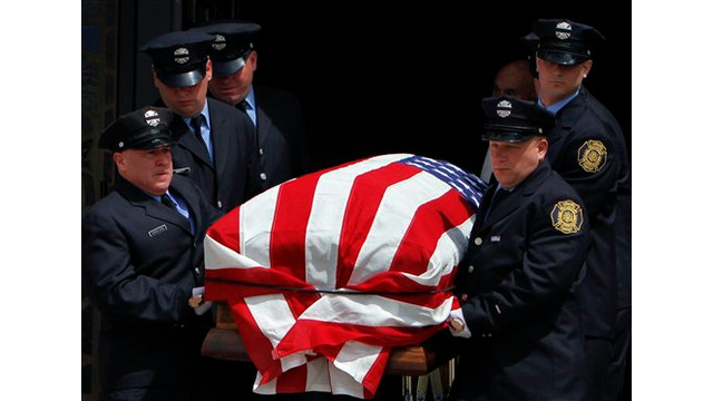 phillyfirefightersfuneral3.jpg