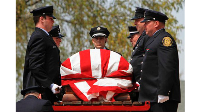 phillyfirefightersfuneral.jpg