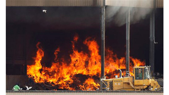 phillyrecyclingfire.jpg