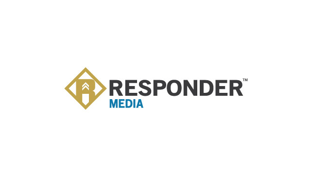 responder_logocolor2_10697426.psd