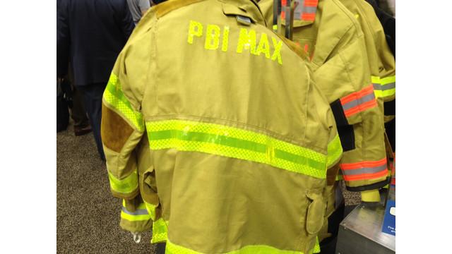 SafetyComponents.JPG
