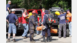 Iowa Rescuers Free Two Trapped Cave Explorers