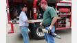 CISM Team Helps Okla. Firefighters Heal After Incident