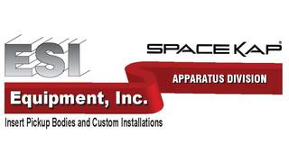 ESI Equipment Inc