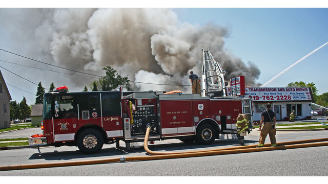 Portage Commerical Fire 1.png