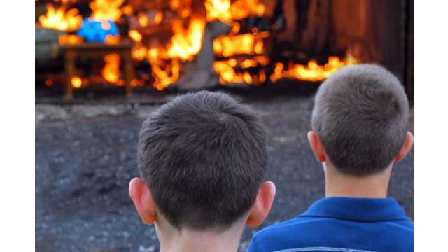Arson-Awareness-Week-2012.jpg