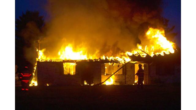 Casstown-OH-House-Fire-2DF.jpg