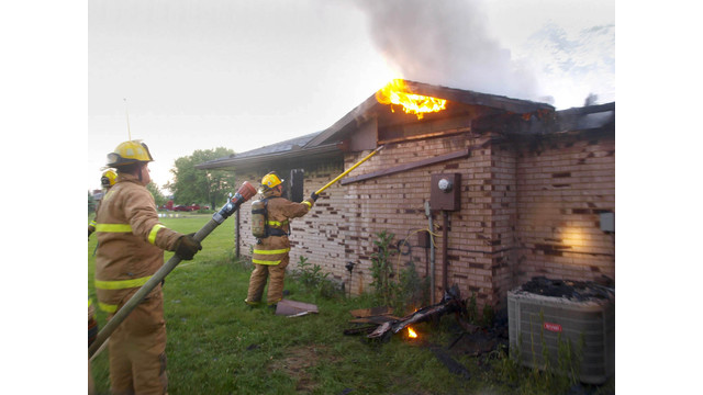 Casstown-Ohio-House-Fire5FD.jpg