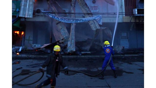 PhilippinesStoreFire2.jpg_10711619.jpg