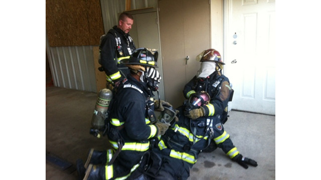 Company-Level-Training-in-Fire-Station.jpg