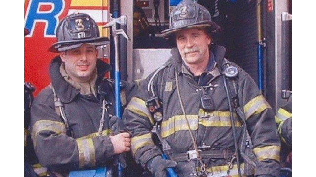 FDNY-Firefighter-Joseph-DiBernardo.jpg