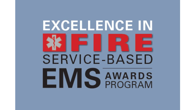 fireemsawards.jpg