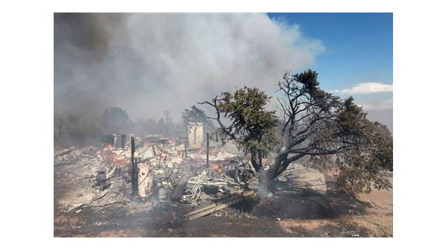 gardnervillenevadawildfire6.jpg