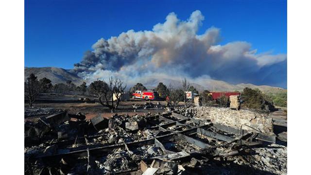 gardnervillenevadawildfire.jpg