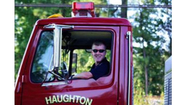Haughton-Firefighter-Sean-Stewart.jpg