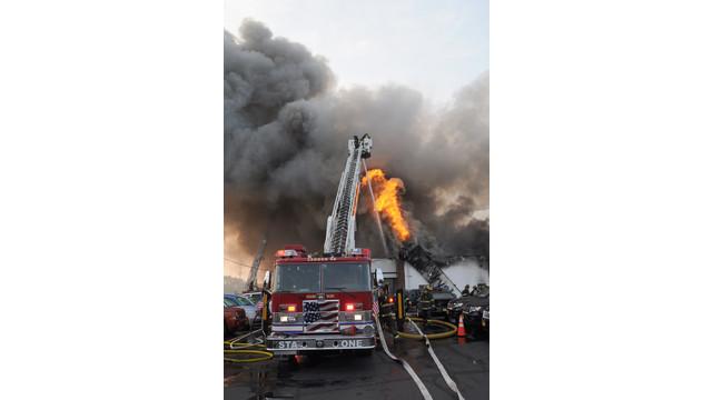Hazlet Auto Dealership Fire 1.JPG