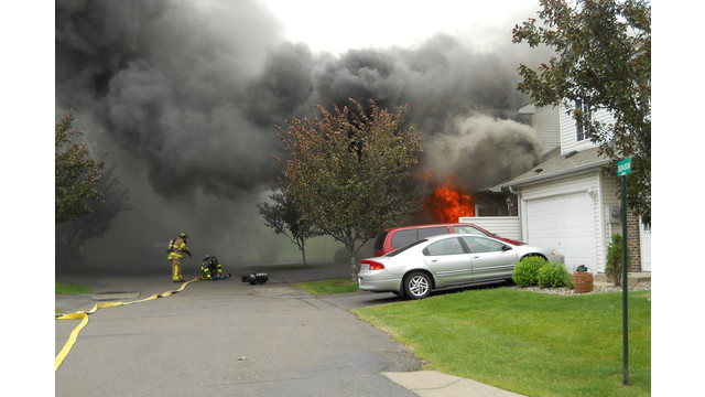 Oakdale Townhouse Fire 1.jpg